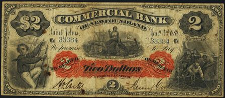 commercial NF 1888 2
