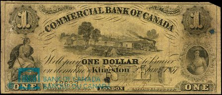 commercial canada 1857 kingston 1