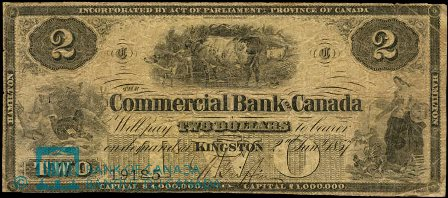 commercial canada 1857 kingston 2