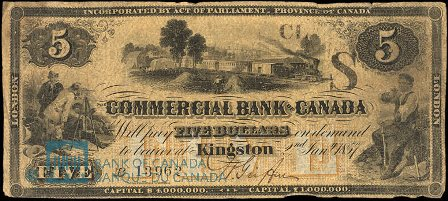 commercial canada 1857 kingston 5