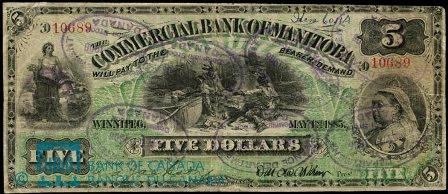 commercial manitoba 1885 5
