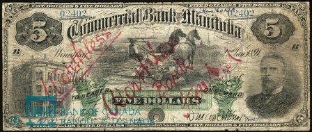 commercial manitoba 1891 5