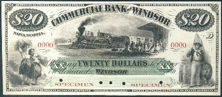 commercial windsor 1860s