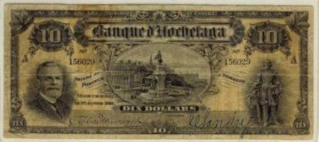 dhochelaga 1914 10