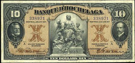 dhochelaga 1917 10