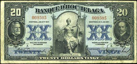 dhochelaga 1917 20