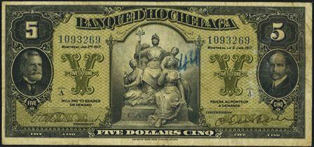 dhochelaga 1917 5