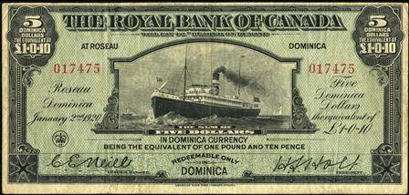 dominica 1920 5