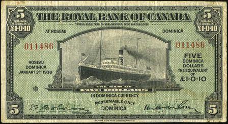 dominica 1938 5