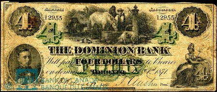 dominion bank 1871 4