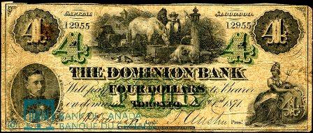 dominion bank 1871 4