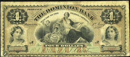 dominion bank 1876 4