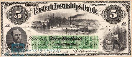 eastern 1873 5
