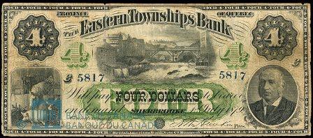 eastern 1879 4