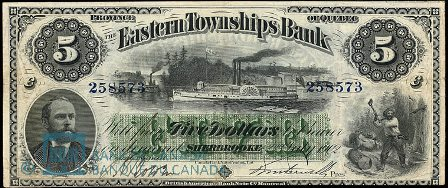 eastern 1902 5