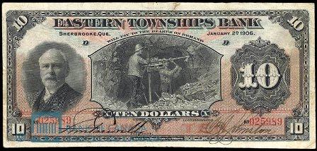 eastern 1906 10