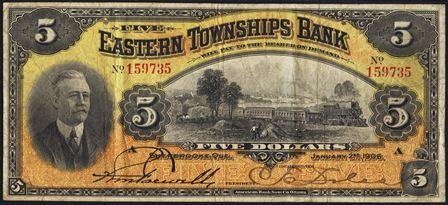 eastern 1906 5
