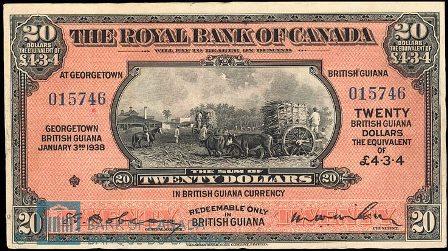 guiana 1938 20