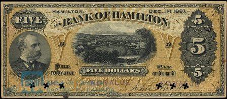 hamilton 1887 5
