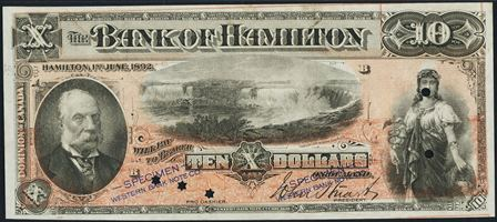 hamilton 1892 10