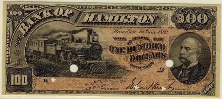 hamilton 1892 100