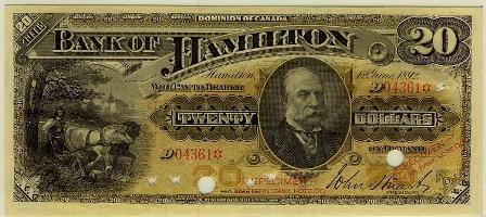 hamilton 1892 20