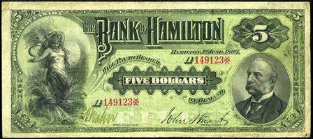 hamilton 1892 5