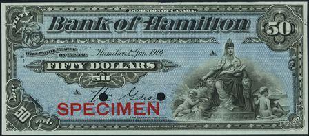 hamilton 1904 50