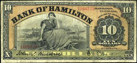 hamilton 1914 10
