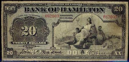 hamilton 1914 20