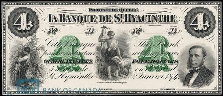 hyacinthe 1874