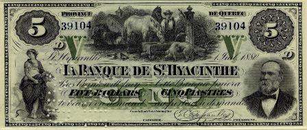 hyacinthe 1880