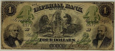 imperial bank 1875 4