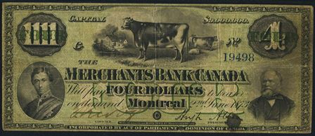 merchants bank 1873