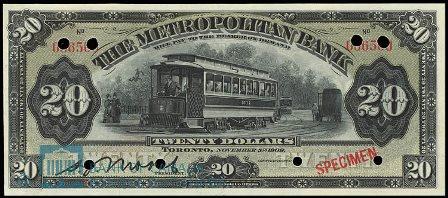 metropolitan toronto 20