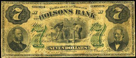 molsons 1871
