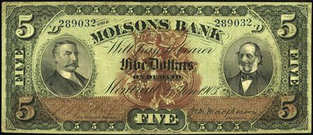 molsons 1903 5