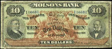 molsons 1904 10