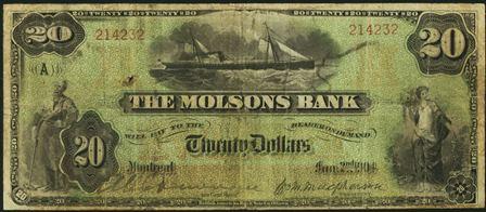 molsons 1904 20