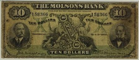 molsons 1905 10