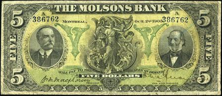 molsons 1905 5