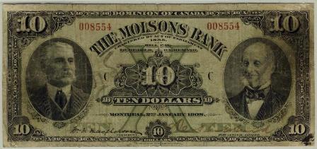 molsons 1908 10