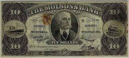 molsons 1912 10