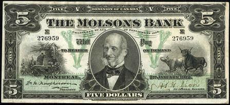 molsons 1912 5