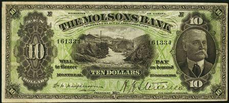 molsons 1916 10