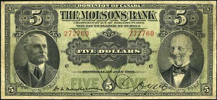molsons 1918 5