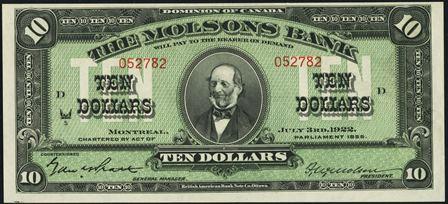 molsons 1922 10