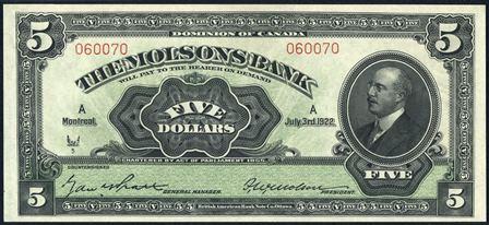 molsons 1922 5