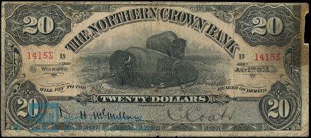 northern crown 1908 20