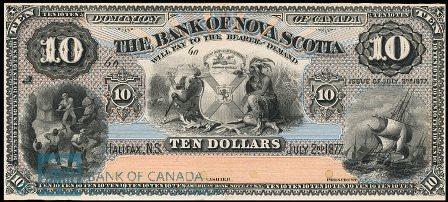 nova scotia 1877 10